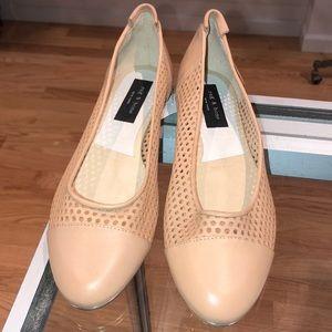Rag & Bone shoes NEW